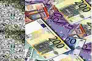cheque de la abundancia abundancia33