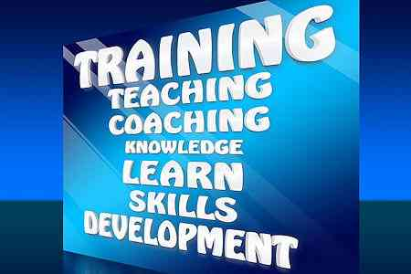 coaching-liderazgo-oportunidades-negocios-aprender