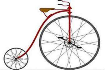 maneras de ganar dinero en casa arreglar bicicletas