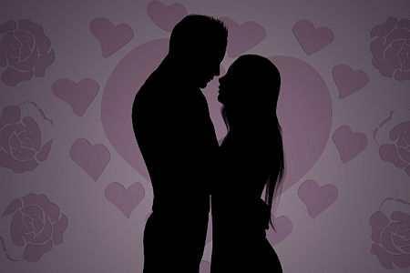 Relaciones y su importancia