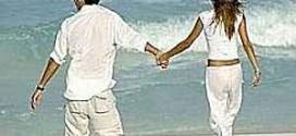 Buscar amigos y pareja en Internet