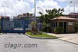 casa de  milagros urbanización
