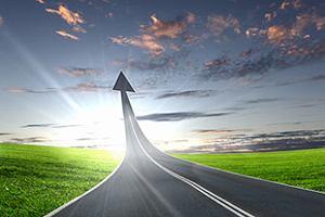 Cinco puntos para cambiar el destino