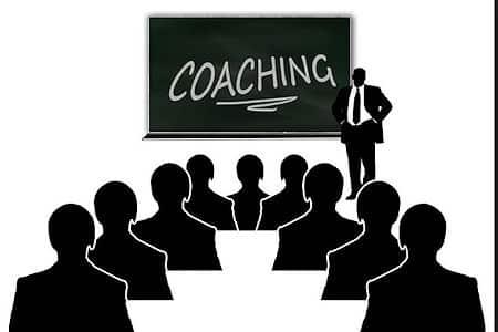 El coaching 【método cotidiano en nuestra vida】 10