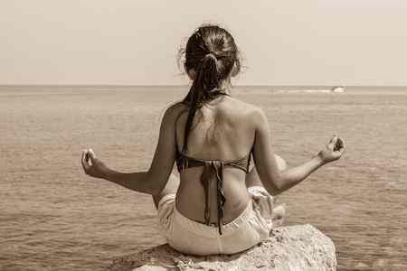 encuentra tu equilibrio