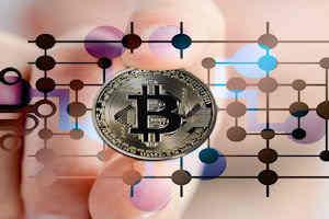 bitcoin criptomonedas como invertir