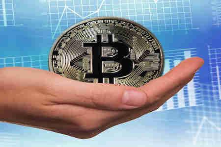 que es un bitcoin criptomonedas