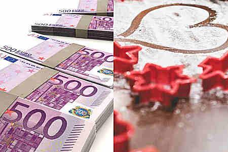 Ritual de Año Nuevo para Amor, Salud y Dinero 20