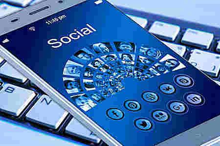 Páginas Web o Redes Sociales ¿Cual es la mejor opción?