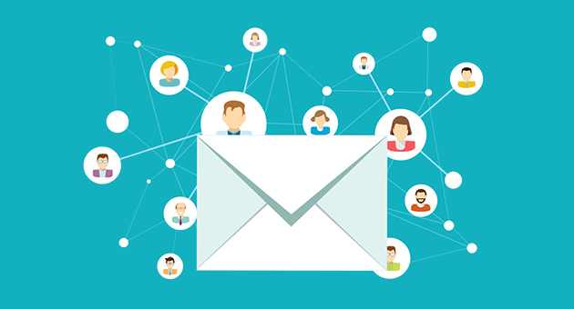 Mailrelay herramienta de email marketing